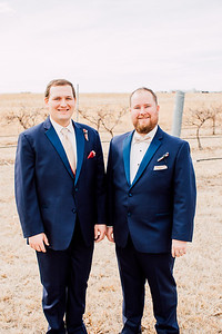 02019--©ADH Photography2017--Dale&AlexSchilke--Wedding