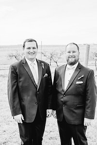 02012--©ADH Photography2017--Dale&AlexSchilke--Wedding