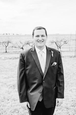 02030--©ADH Photography2017--Dale&AlexSchilke--Wedding