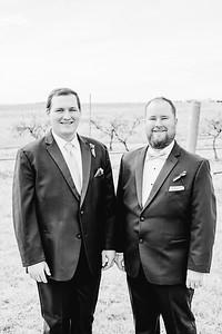 02014--©ADH Photography2017--Dale&AlexSchilke--Wedding