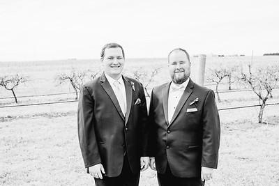 02024--©ADH Photography2017--Dale&AlexSchilke--Wedding