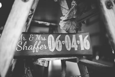 ADH_ShafferWedding2016 (1869)