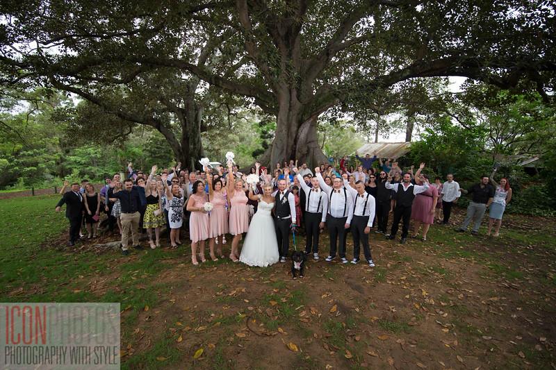 Mr & Mrs Shaw wedding-6247