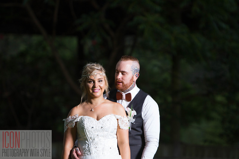 Mr & Mrs Shaw wedding-9569