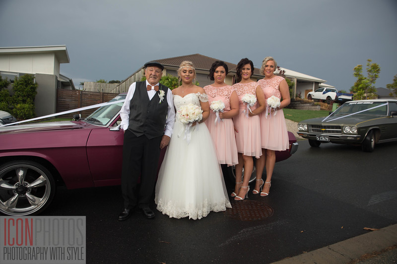 Mr & Mrs Shaw wedding-6085