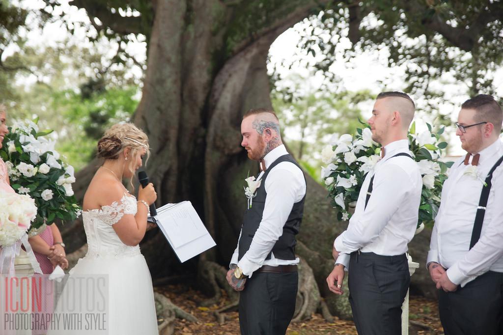 Mr & Mrs Shaw wedding-6183