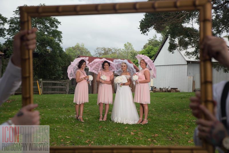 Mr & Mrs Shaw wedding-6318