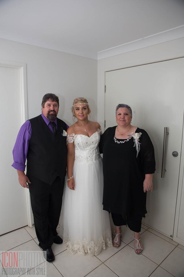 Mr & Mrs Shaw wedding-6052