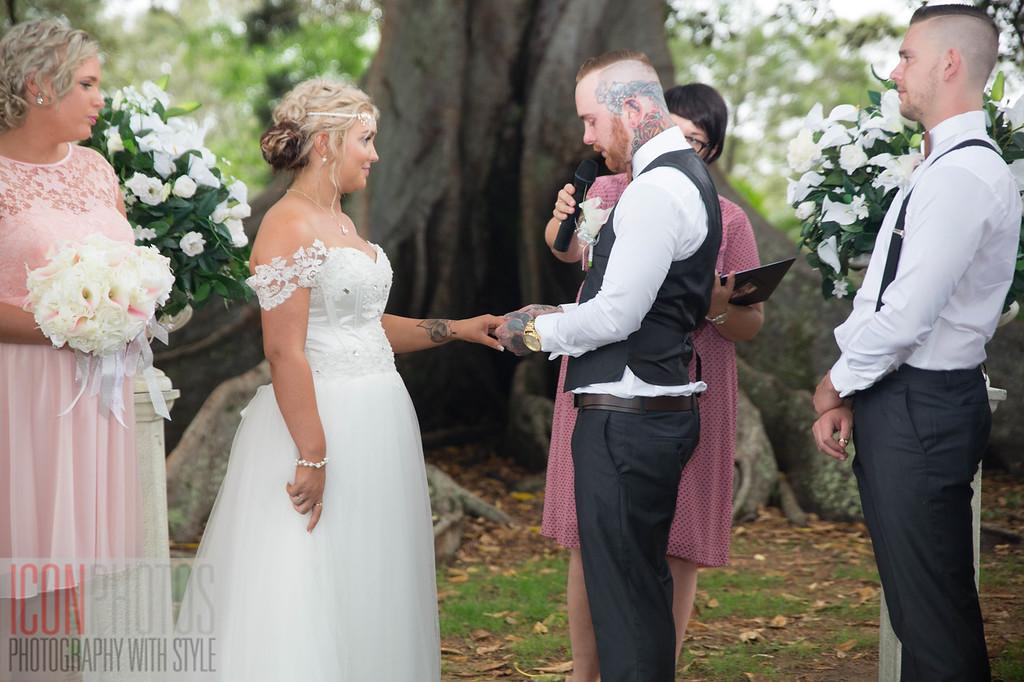 Mr & Mrs Shaw wedding-6180