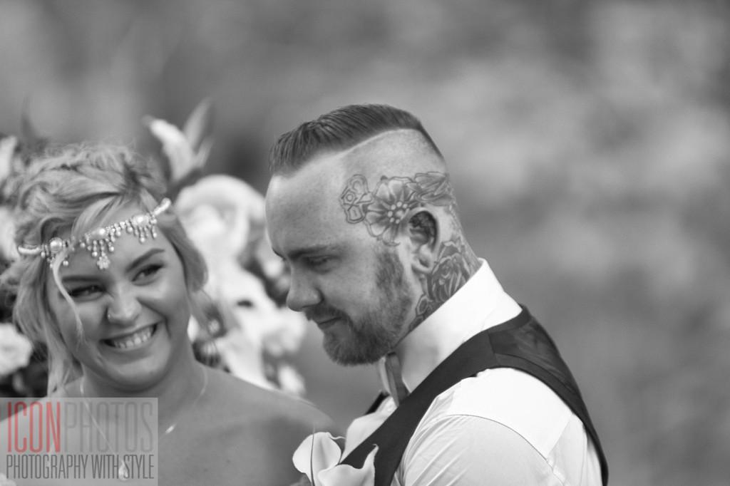 Mr & Mrs Shaw wedding-9532-Edit