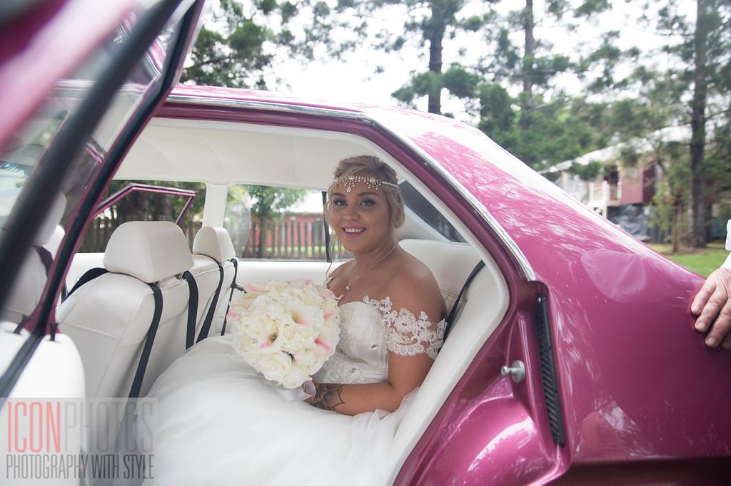 Mr & Mrs Shaw wedding-6113