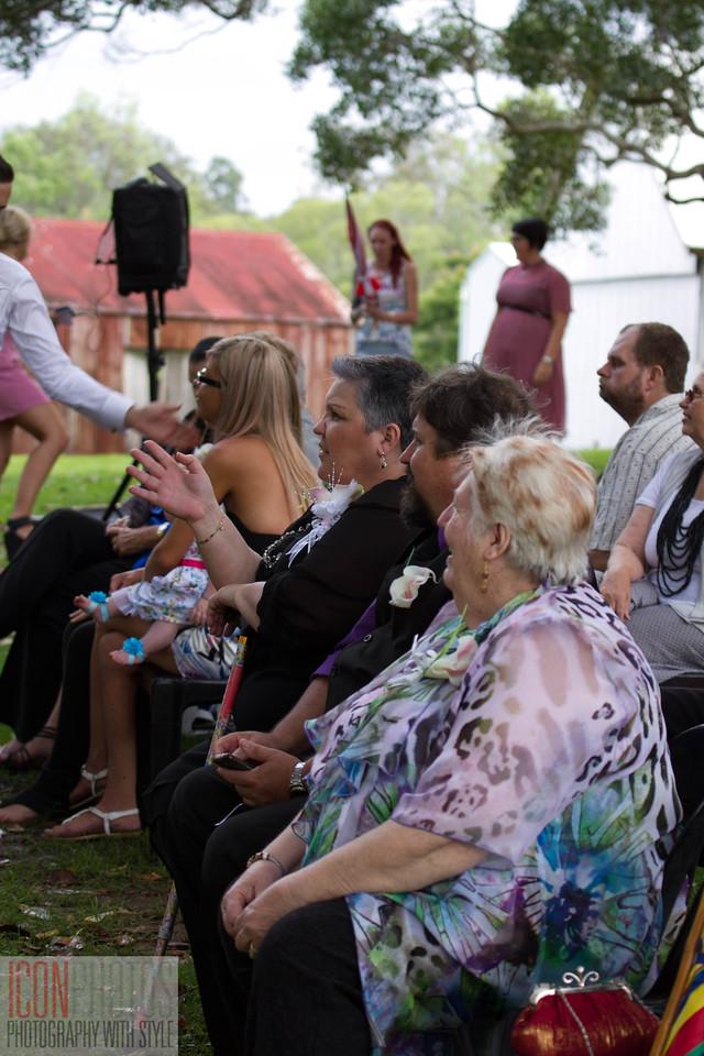 Mr & Mrs Shaw  wedding GC-2476