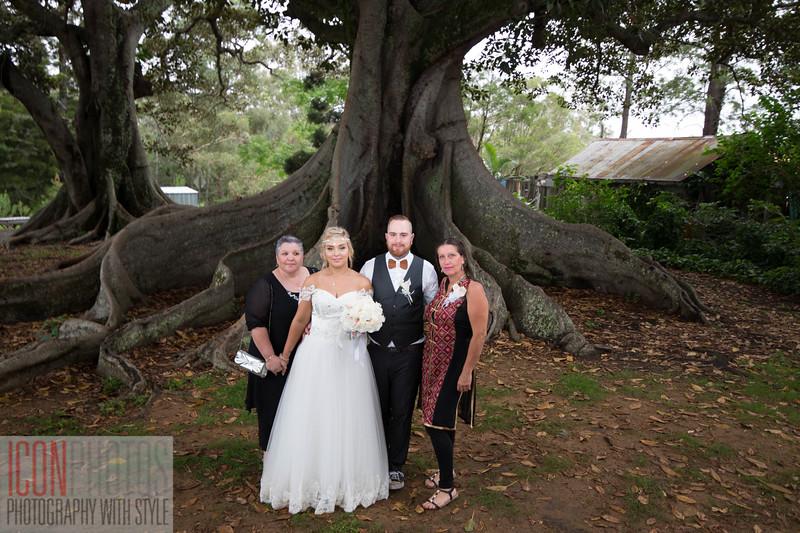 Mr & Mrs Shaw wedding-6265