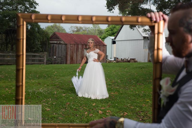 Mr & Mrs Shaw wedding-6320