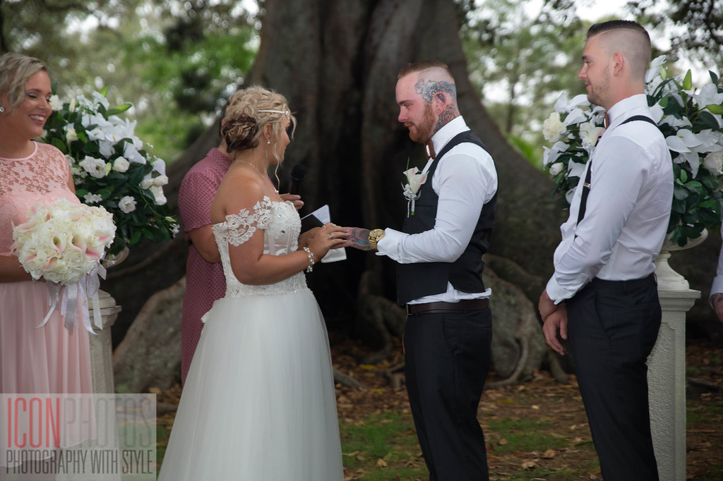 Mr & Mrs Shaw wedding-6185