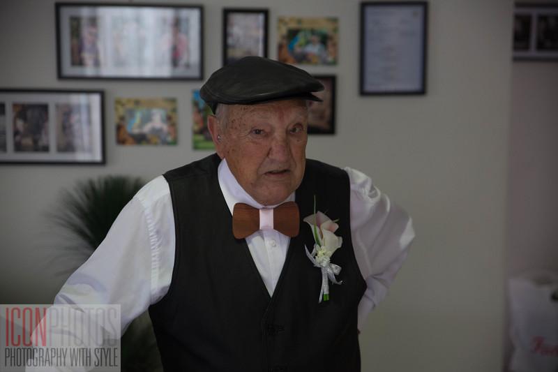 Mr & Mrs Shaw wedding-5967