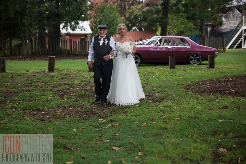 Mr & Mrs Shaw wedding-6125