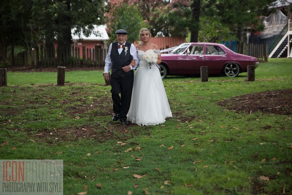 Mr & Mrs Shaw wedding-6125