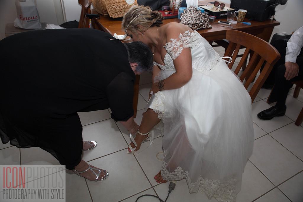 Mr & Mrs Shaw wedding-6037