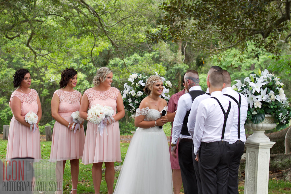 Mr & Mrs Shaw  wedding GC-2532