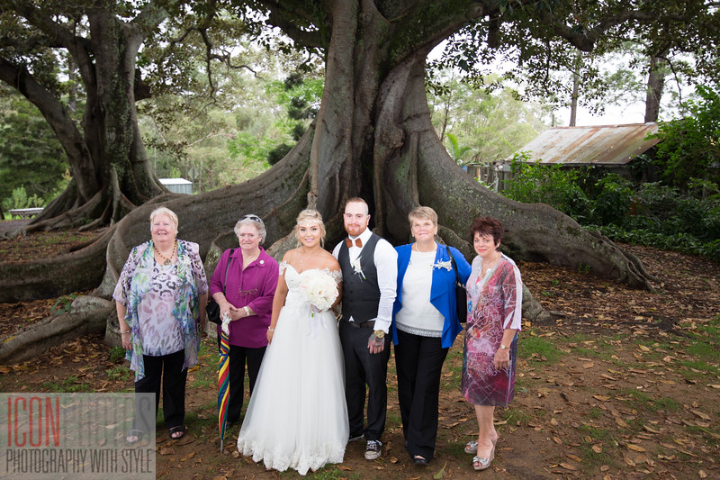 Mr & Mrs Shaw wedding-6261