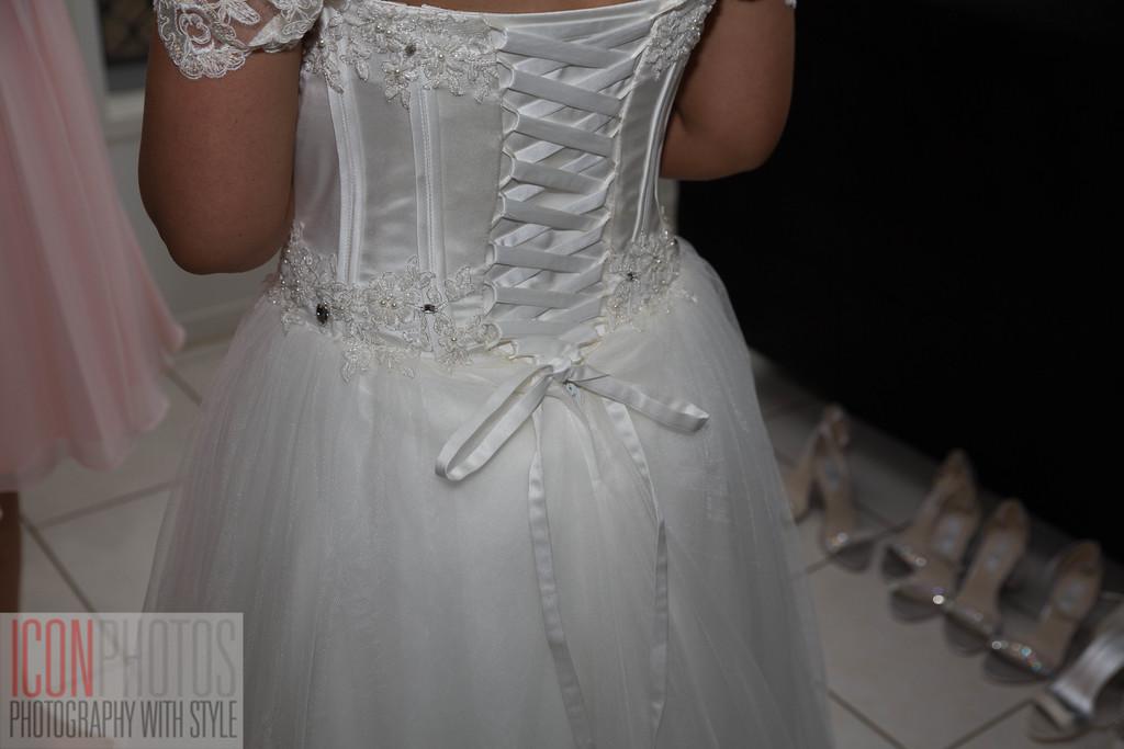 Mr & Mrs Shaw wedding-6033