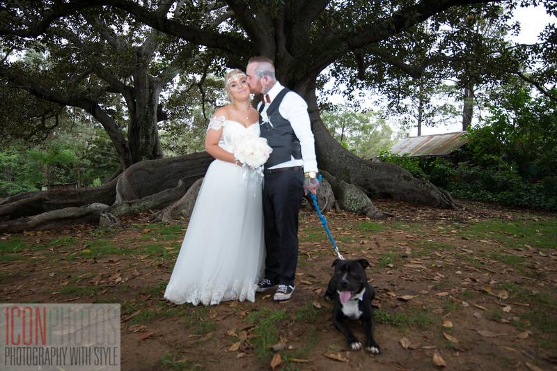 Mr & Mrs Shaw wedding-6295