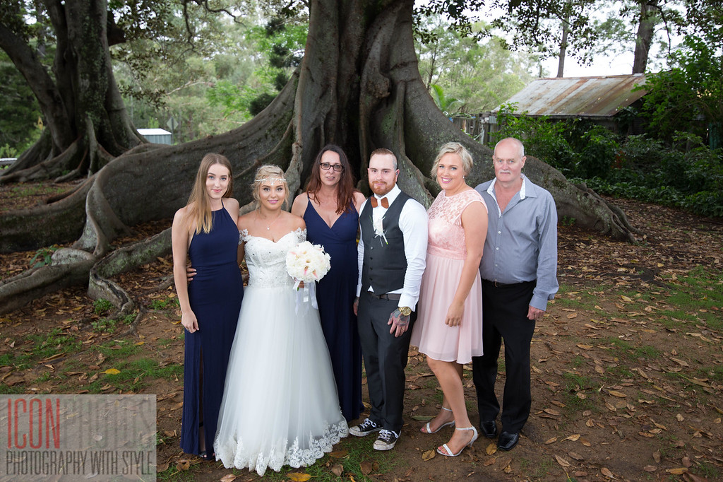 Mr & Mrs Shaw wedding-6280
