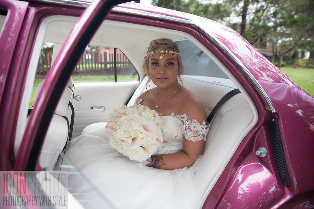 Mr & Mrs Shaw wedding-6115
