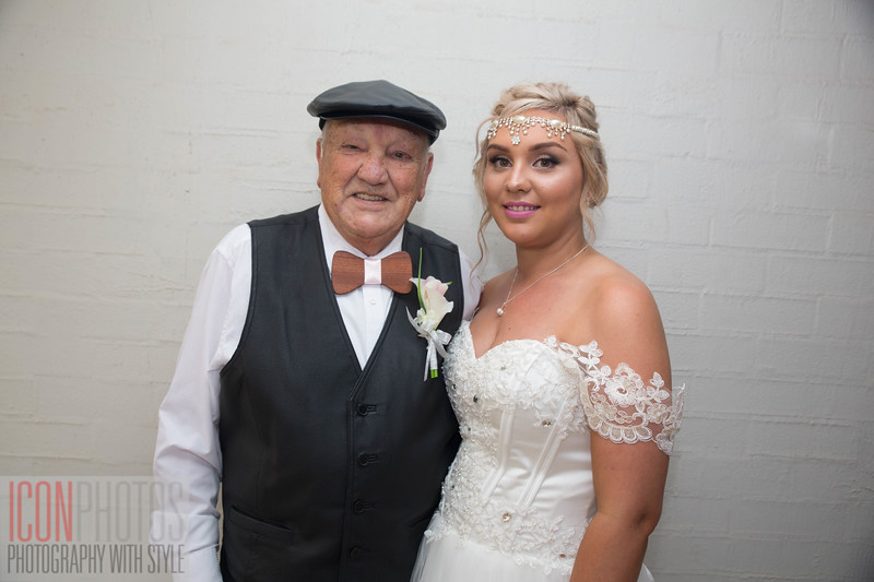 Mr & Mrs Shaw wedding-6067