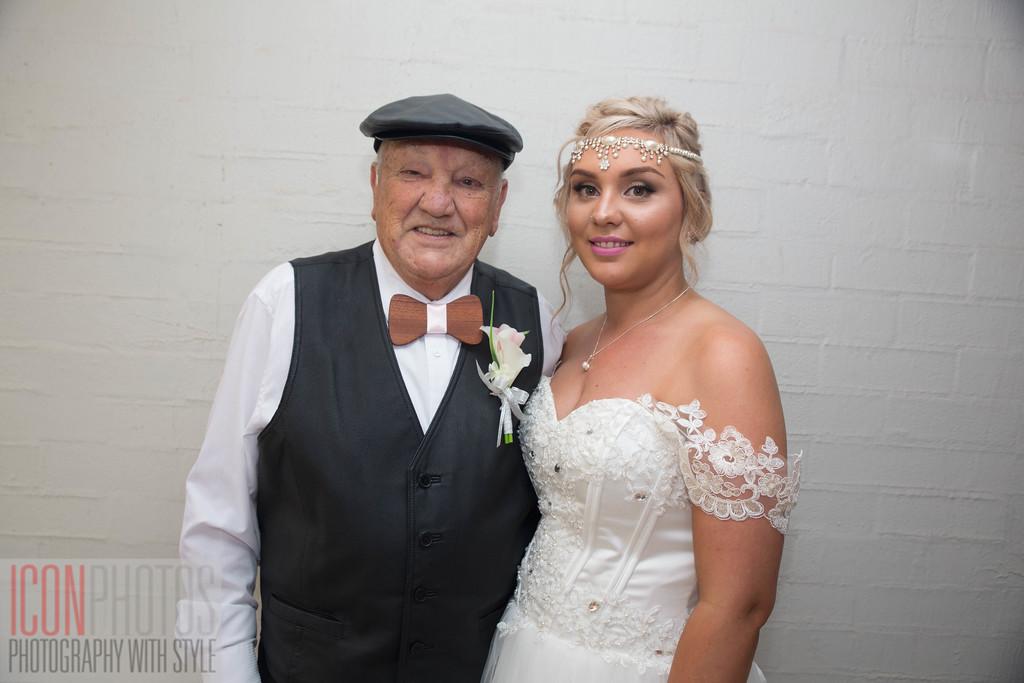 Mr & Mrs Shaw wedding-6067