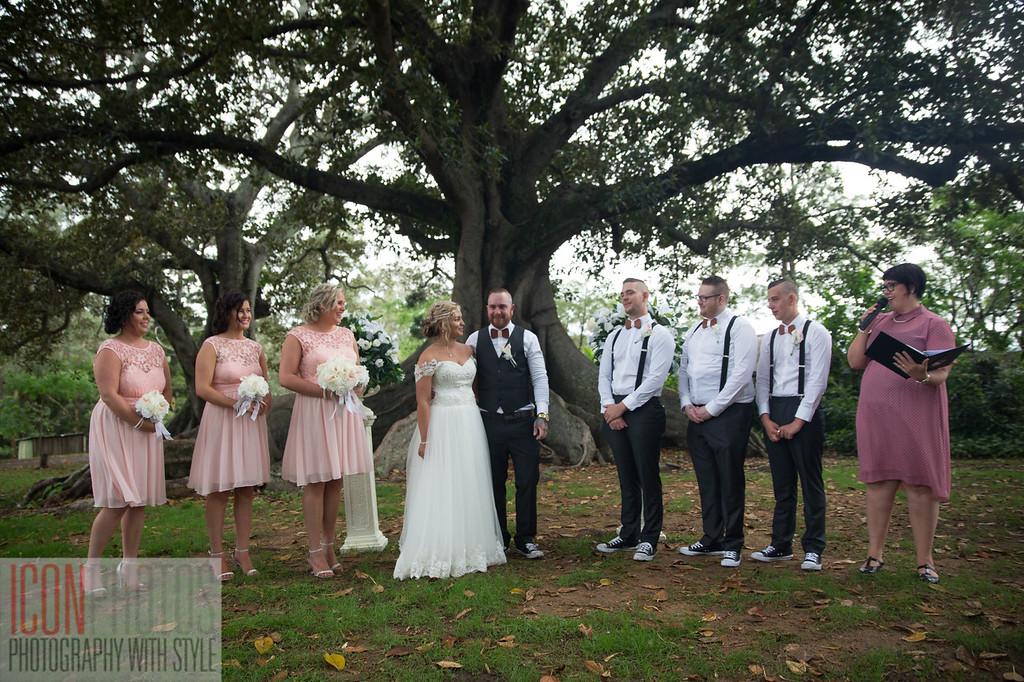 Mr & Mrs Shaw wedding-6152