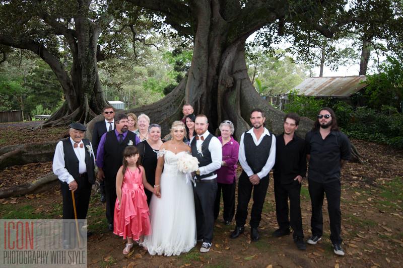 Mr & Mrs Shaw wedding-6254