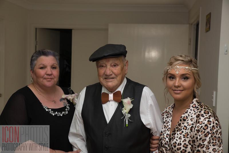 Mr & Mrs Shaw wedding-6000