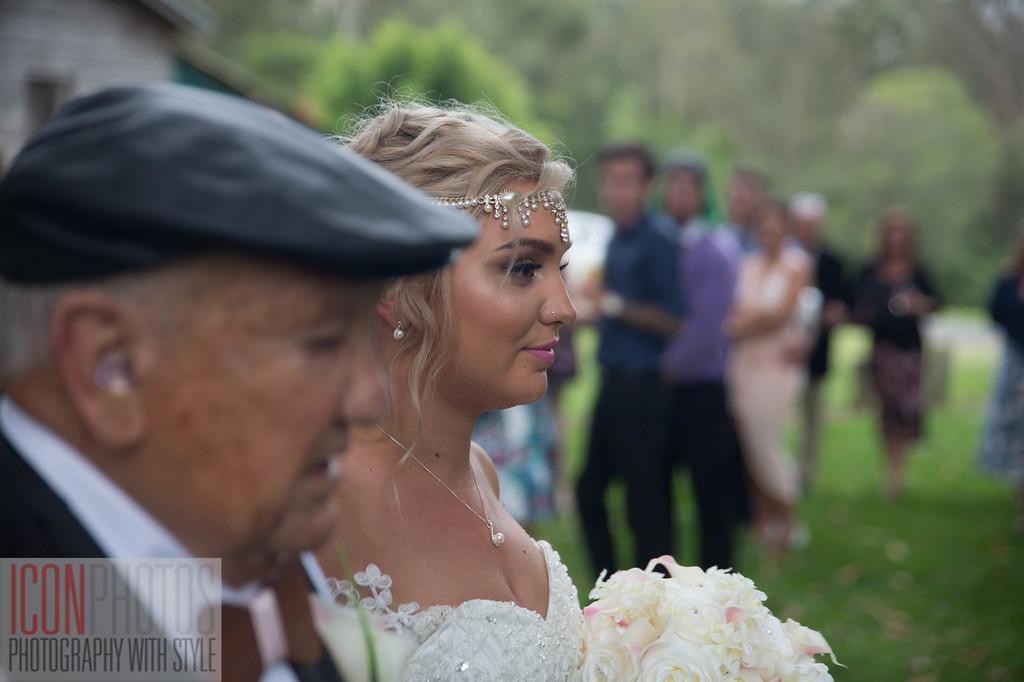 Mr & Mrs Shaw wedding-6131