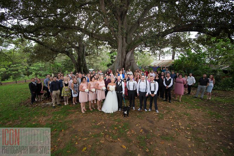 Mr & Mrs Shaw wedding-6244