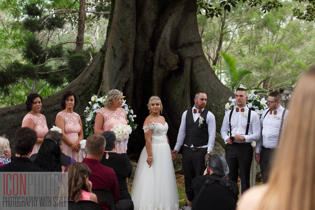 Mr & Mrs Shaw  wedding GC-2526