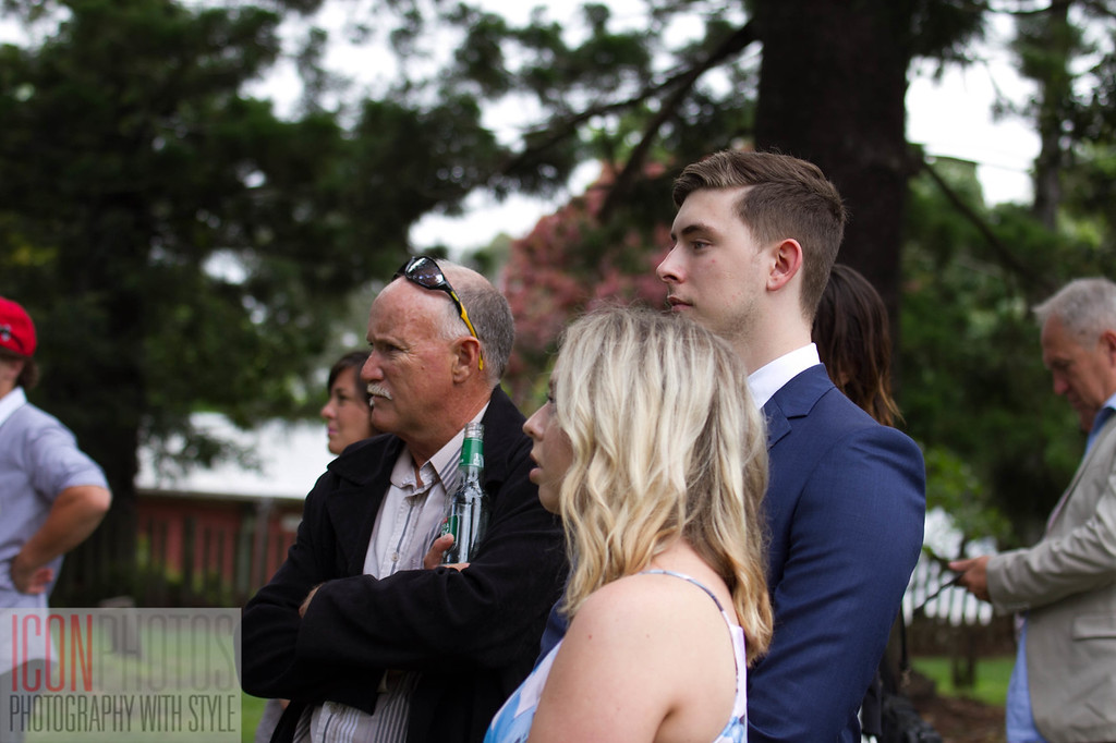 Mr & Mrs Shaw  wedding GC-2470