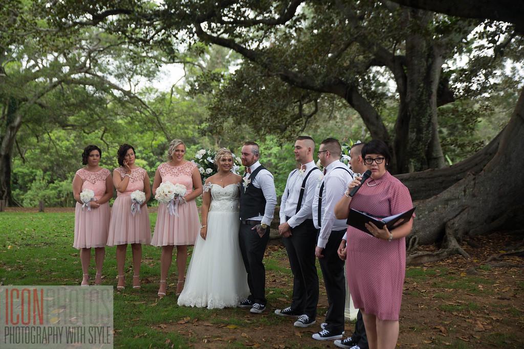 Mr & Mrs Shaw wedding-6164