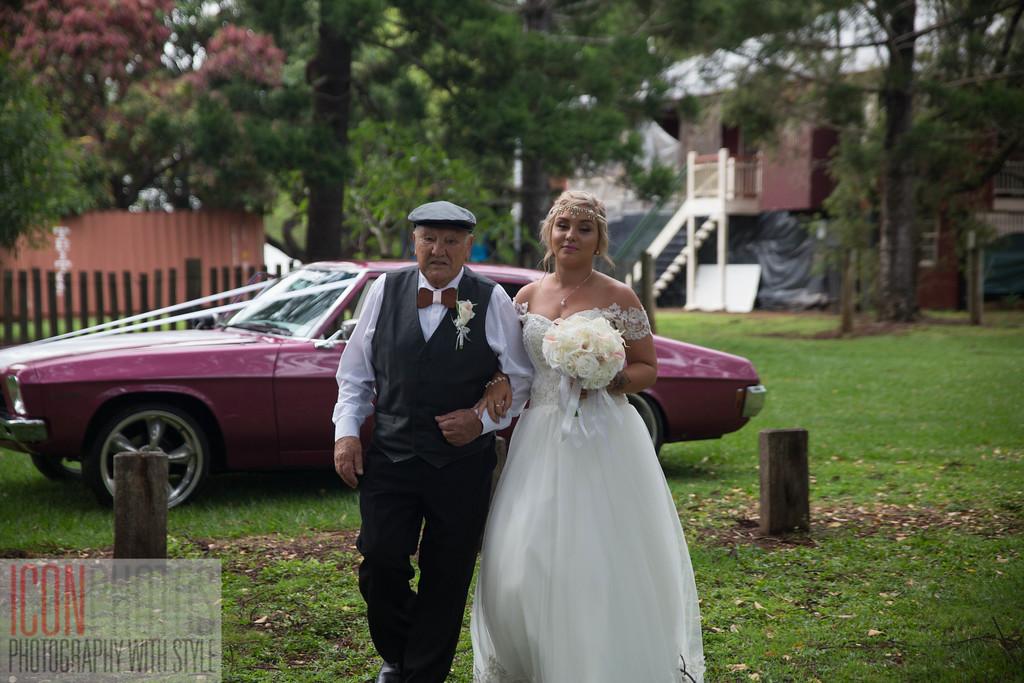 Mr & Mrs Shaw wedding-6124