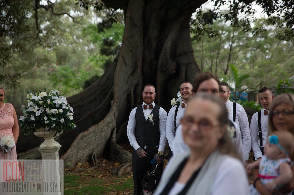 Mr & Mrs Shaw wedding-6130