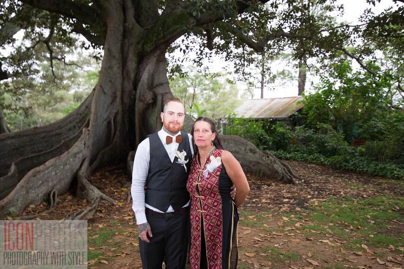 Mr & Mrs Shaw wedding-6289