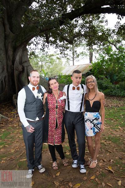 Mr & Mrs Shaw wedding-6292