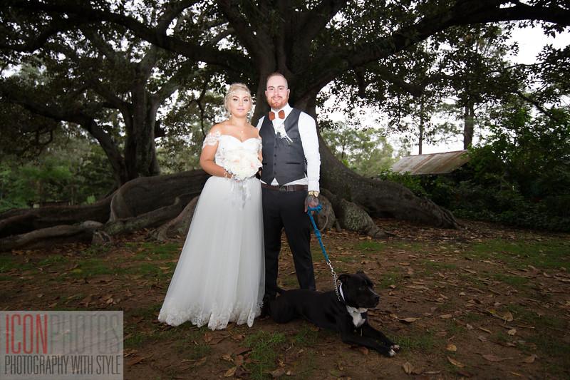 Mr & Mrs Shaw wedding-6299
