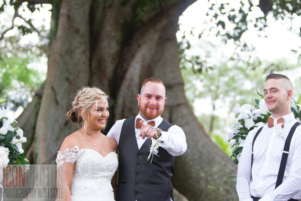 Mr & Mrs Shaw wedding-9528