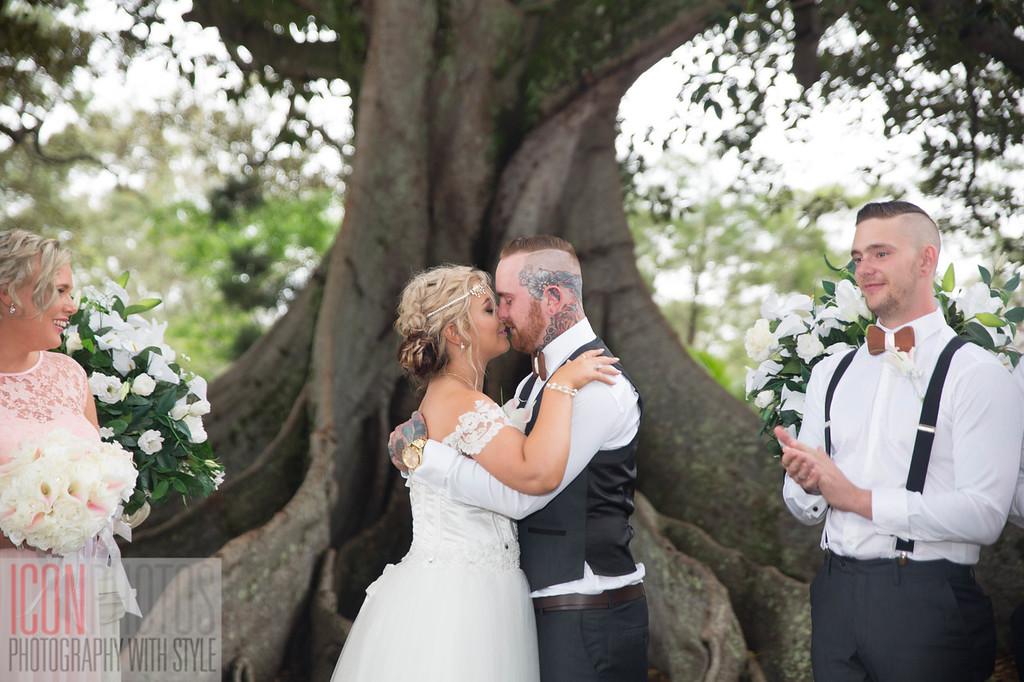 Mr & Mrs Shaw wedding-6190