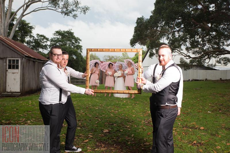 Mr & Mrs Shaw wedding-6313