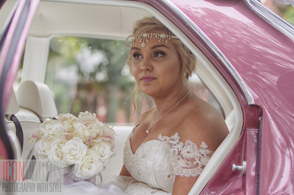 Mr & Mrs Shaw wedding-9510-Edit
