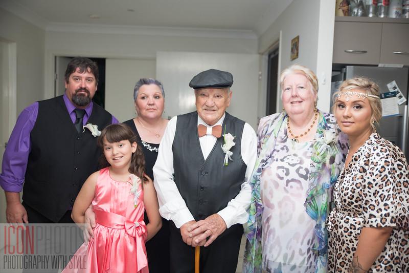 Mr & Mrs Shaw wedding-6005