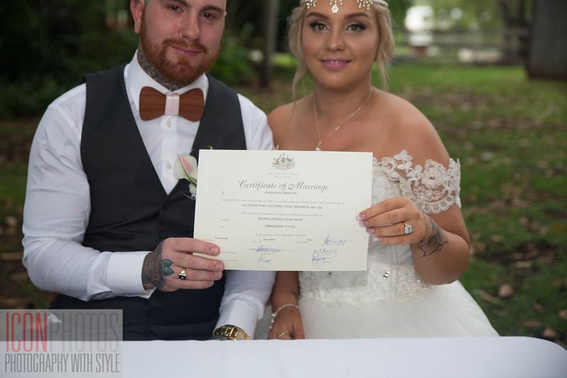 Mr & Mrs Shaw wedding-6216